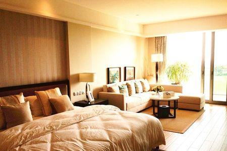 【海南绿城蓝湾度假酒店】地址:陵水清水湾国际旅游