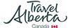 加拿大艾伯塔省旅游局